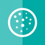 csontsuruseg_icon