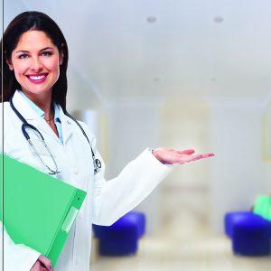 mr, ct, ultrahang, mri, röntgen, mammográfia magánrendelés
